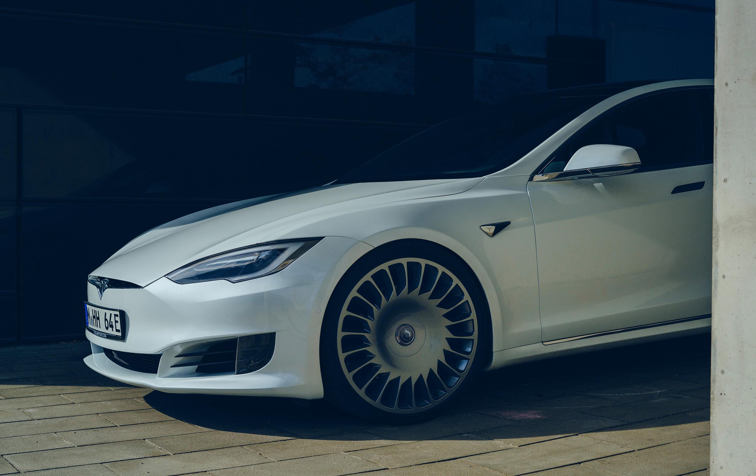 Tesla_39