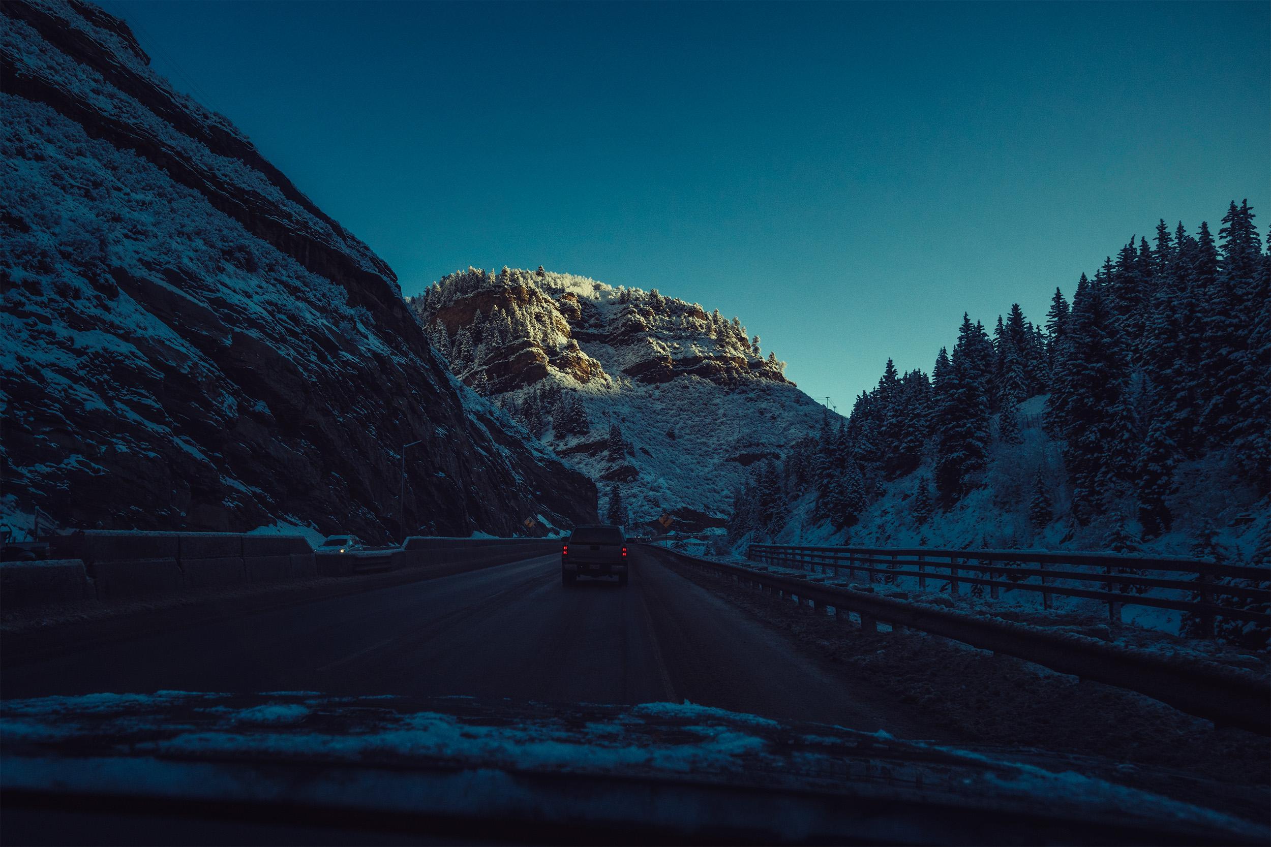 Colorado_DSC3330