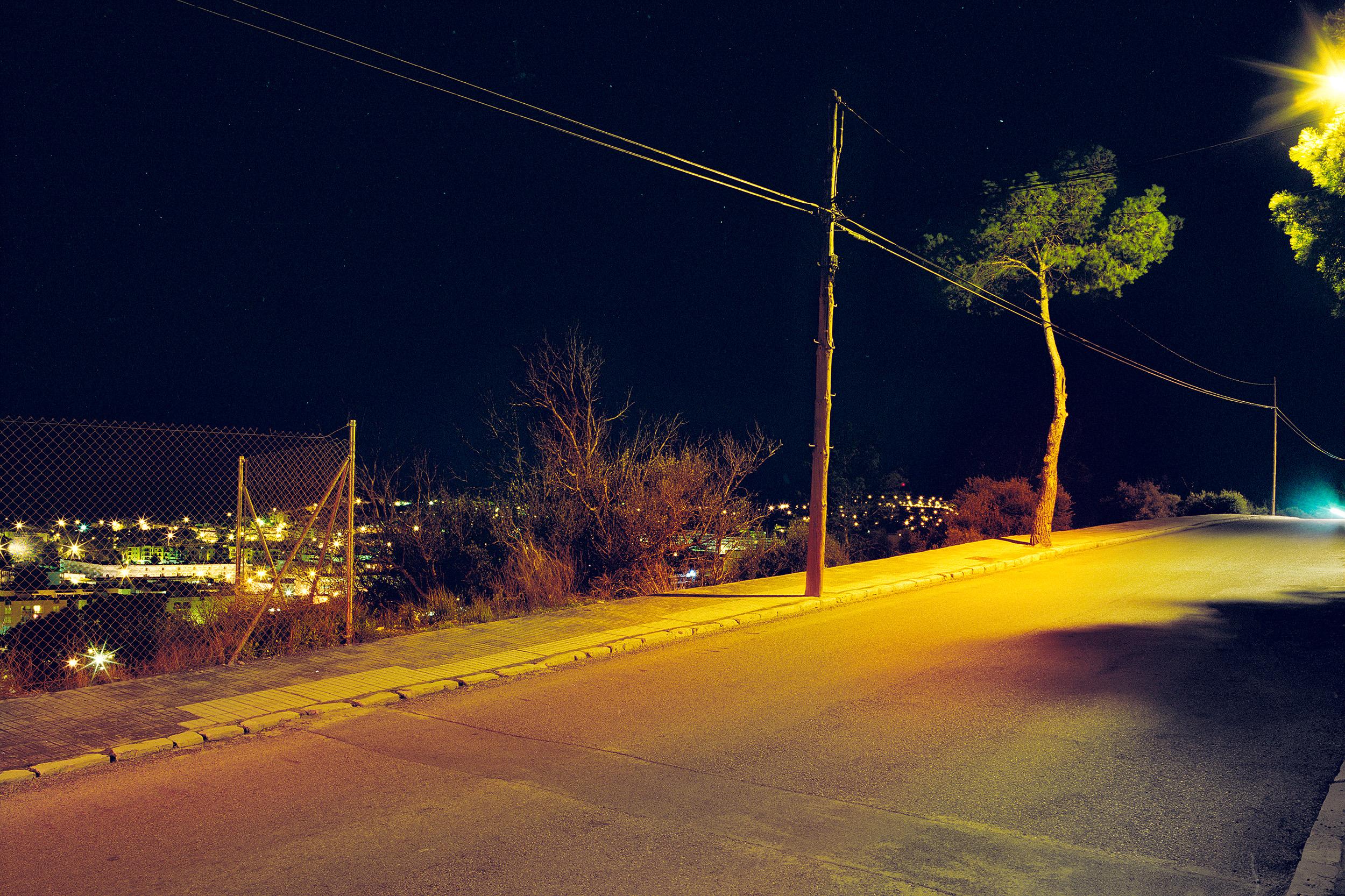 MH_m_night_2