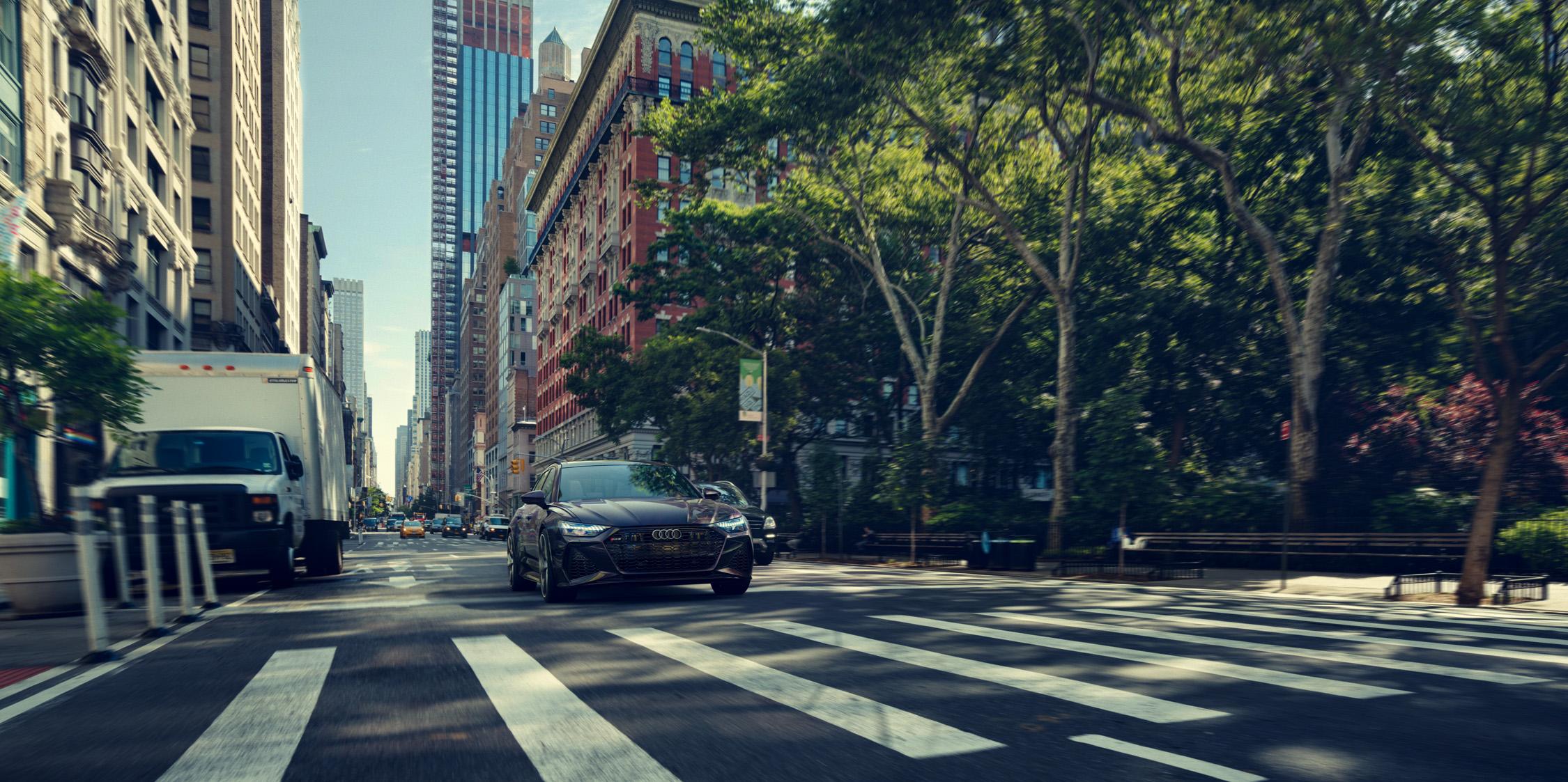 MichaelHanisch-20-023_Audi-RS6_M2_06