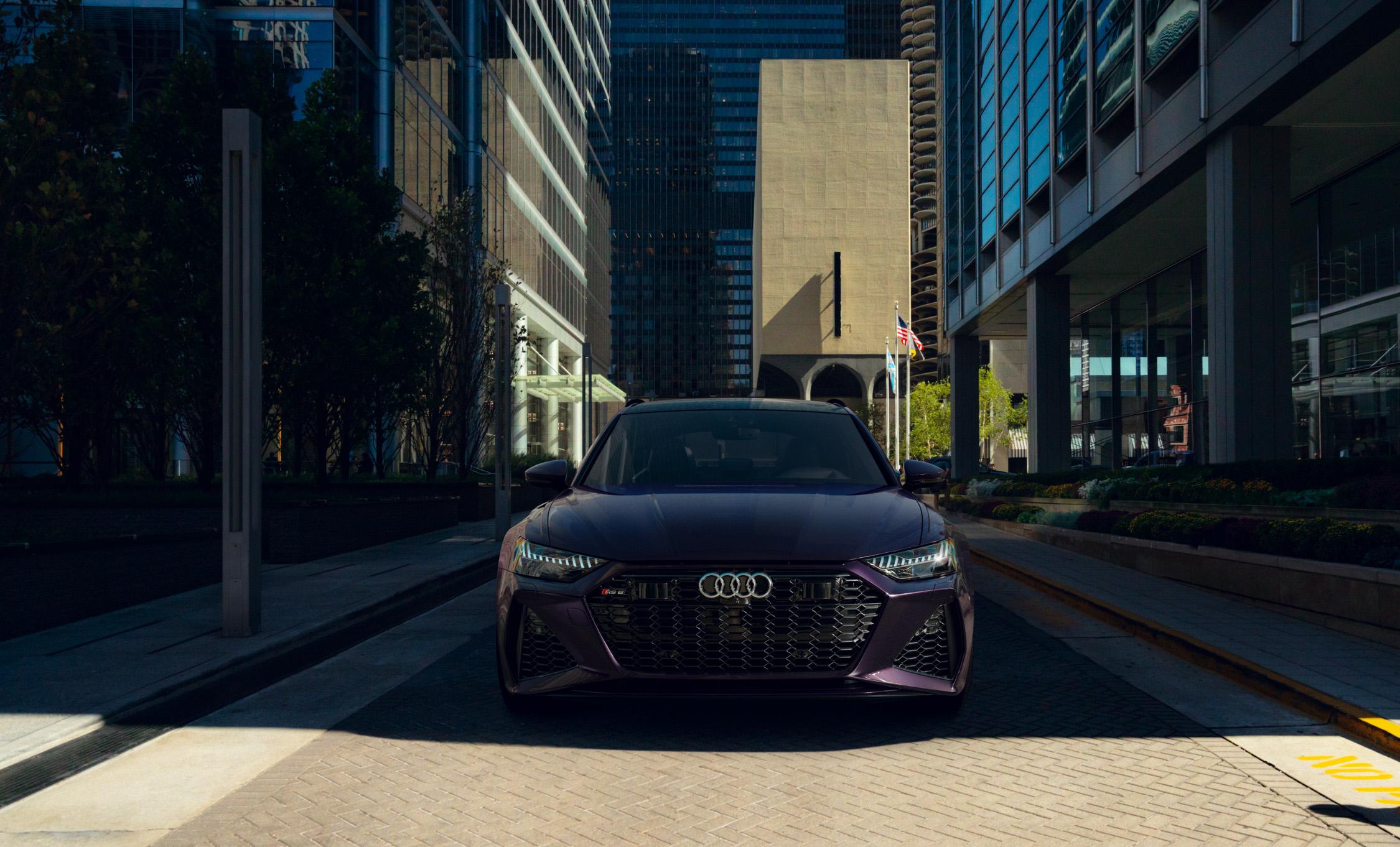 MichaelHanisch-20-023_Audi-RS6_M3_08-1