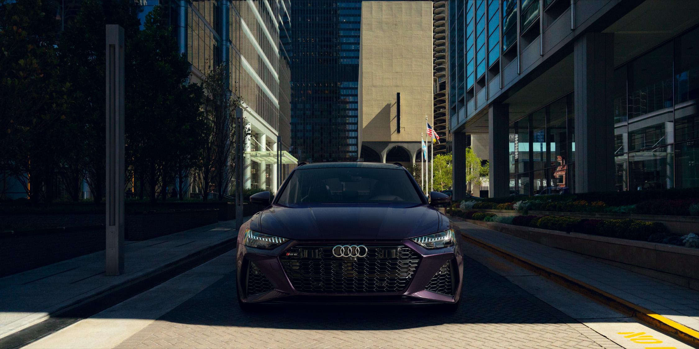 MichaelHanisch-20-023_Audi-RS6_M3_08