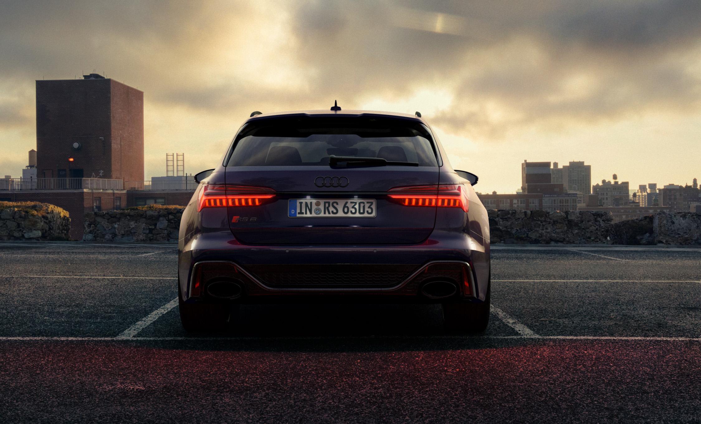 MichaelHanisch-20-023_Audi-RS6_M4_06