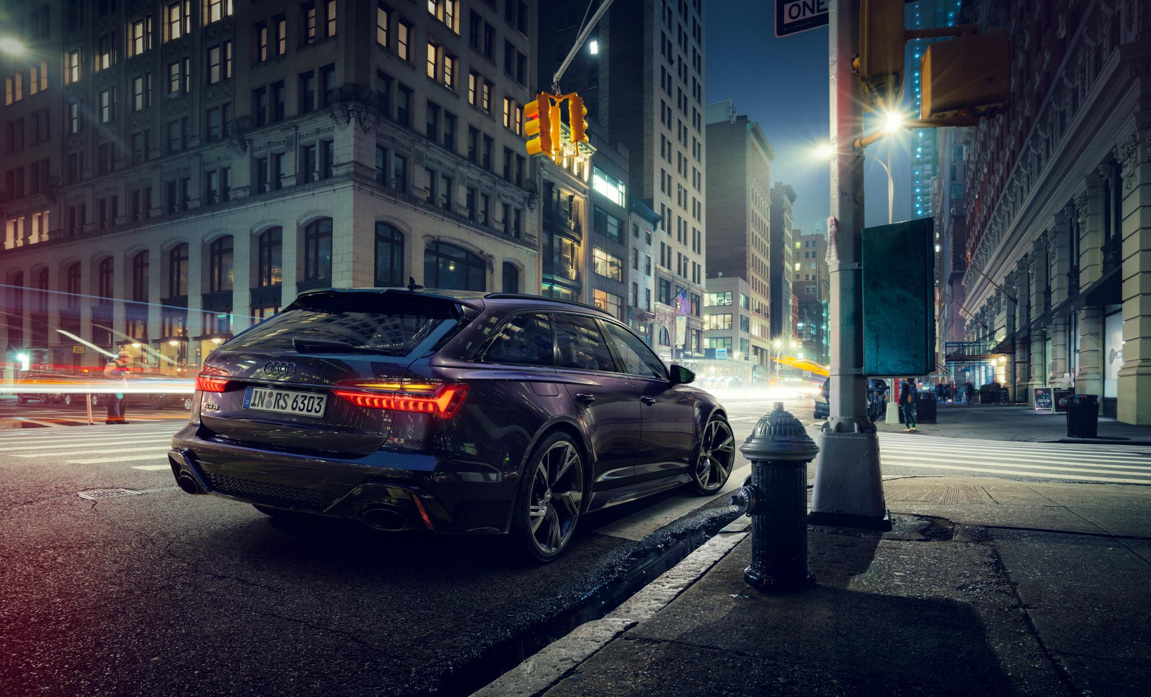 MichaelHanisch-20-023_Audi-RS6_M5_09-1