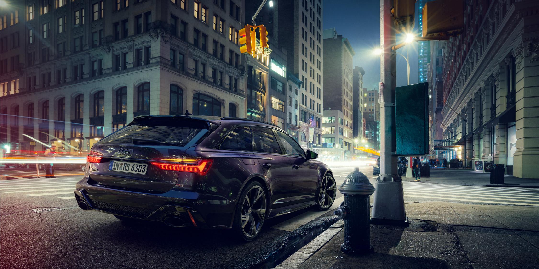 MichaelHanisch-20-023_Audi-RS6_M5_09